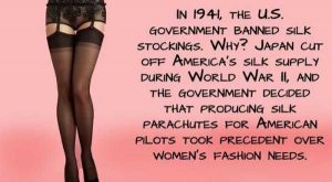 interesting-facts (39)