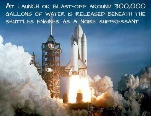 interesting-facts (40)