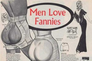 offensive-ads-from-past (15)
