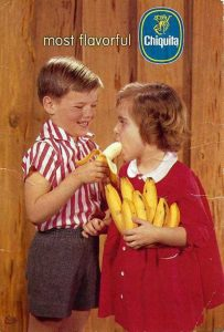 offensive-ads-from-past (2)