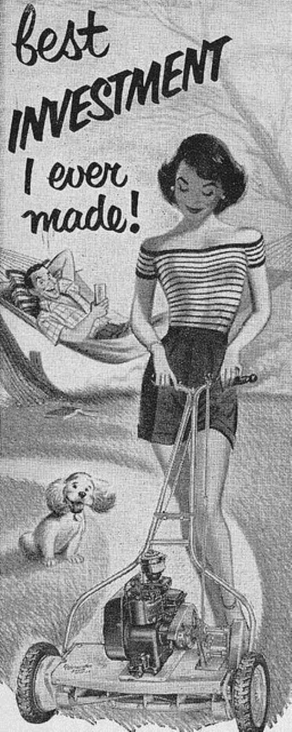 offensive-ads-from-past (21)