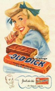 offensive-ads-from-past (23)