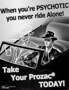 offensive-ads-from-past (24)