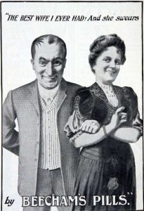 offensive-ads-from-past (4)