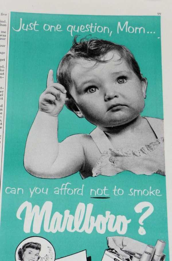 offensive-ads-from-past (8)