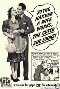 offensive-ads-from-past (9)
