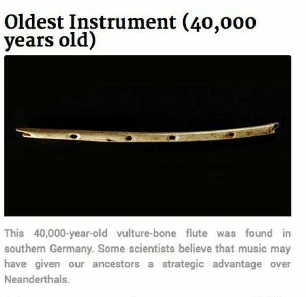 oldest-inventions (1)