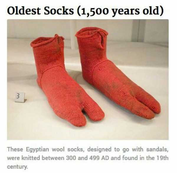 oldest-inventions (16)