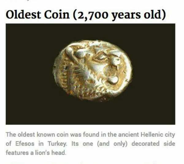 oldest-inventions (7)