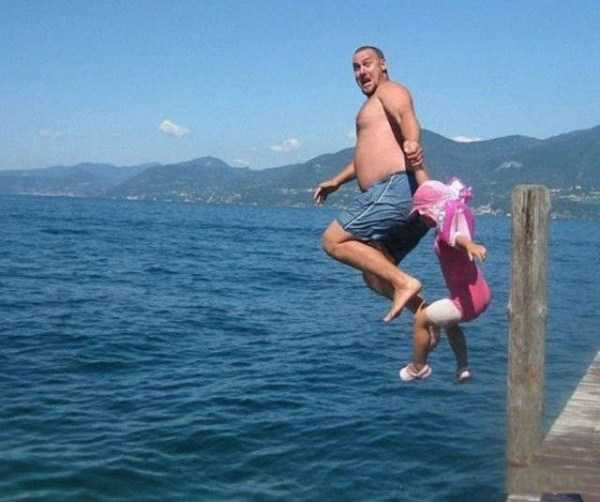 perfectly-timed-photos (14)