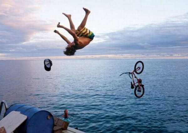 perfectly-timed-photos (48)