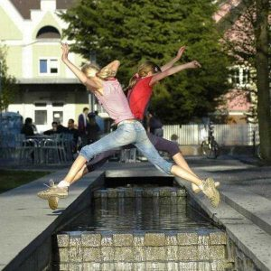 perfectly-timed-photos (6)