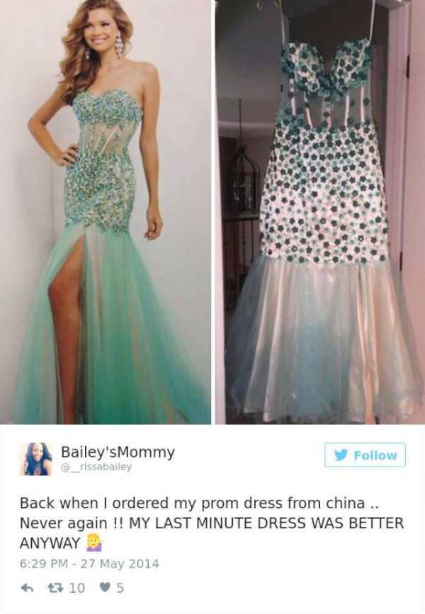 prom-dress-fails (1)