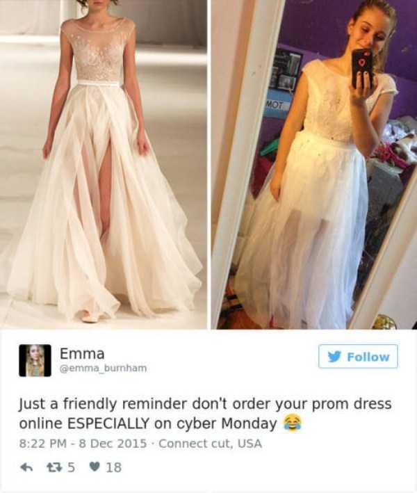 prom-dress-fails (10)