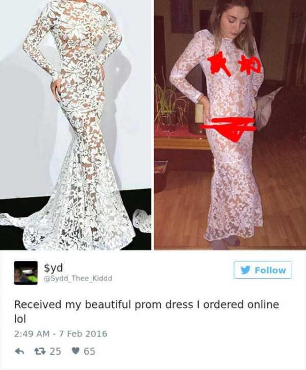 prom-dress-fails (11)