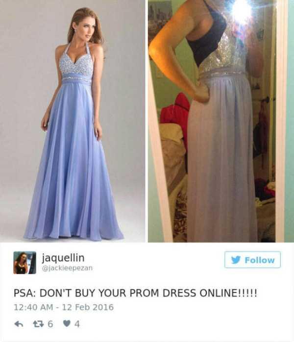 prom-dress-fails (12)