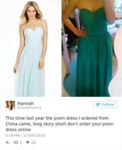 prom-dress-fails (13)