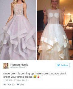prom-dress-fails (14)