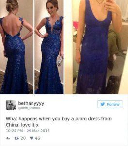 prom-dress-fails (15)