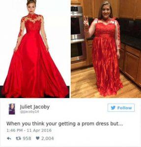prom-dress-fails (16)