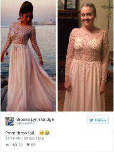 prom-dress-fails (17)