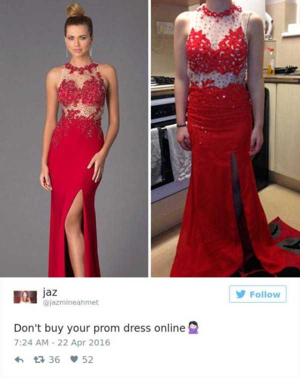 prom-dress-fails (18)