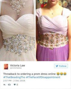 prom-dress-fails (20)