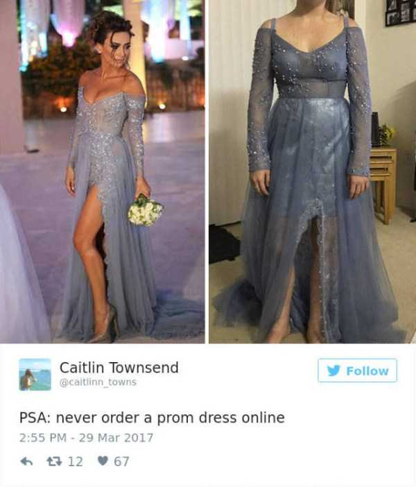 prom-dress-fails (24)