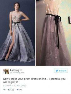 prom-dress-fails (25)