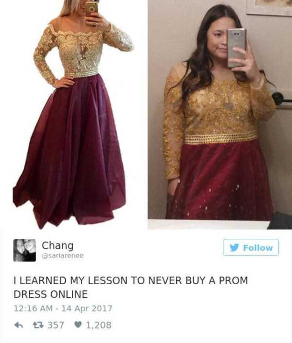 prom-dress-fails (27)