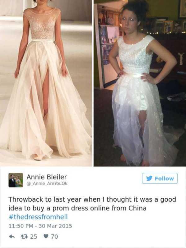 prom-dress-fails (3)