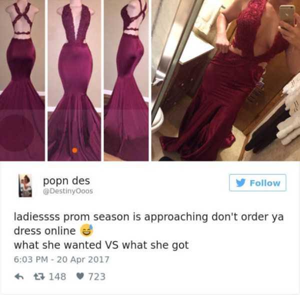 prom-dress-fails (30)