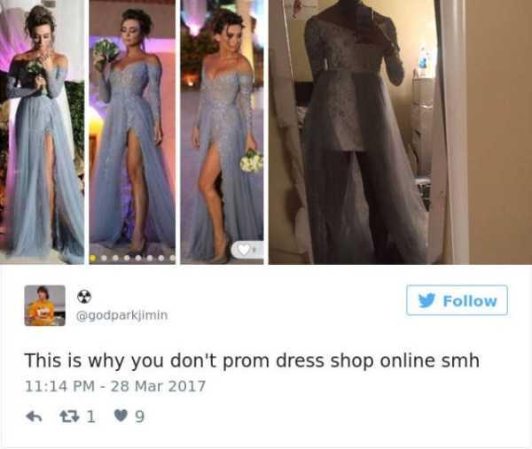 prom-dress-fails (32)