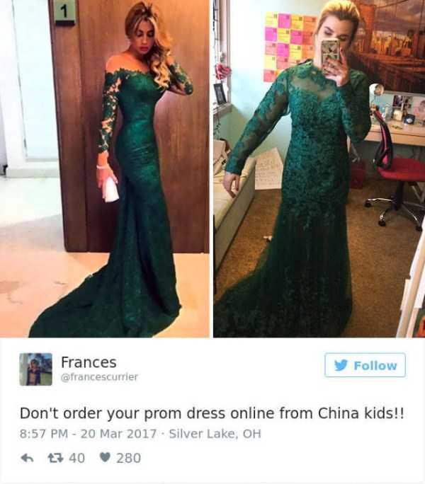 prom-dress-fails (33)