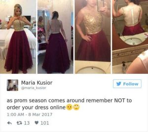 prom-dress-fails (34)