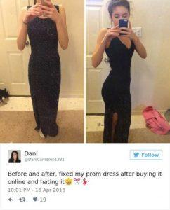 prom-dress-fails (35)