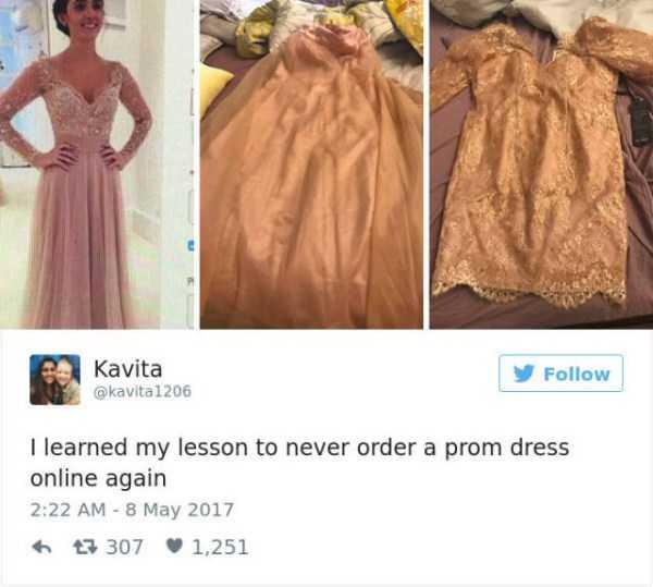 prom-dress-fails (36)