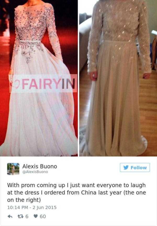 prom-dress-fails (37)