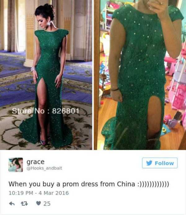 prom-dress-fails (39)