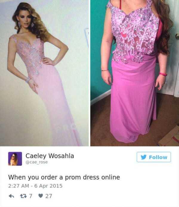 prom-dress-fails (4)