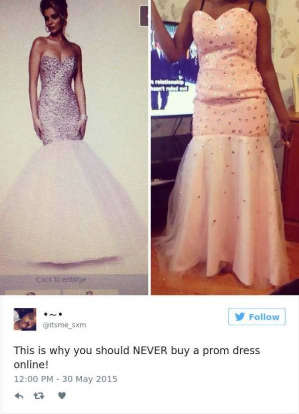 prom-dress-fails (41)