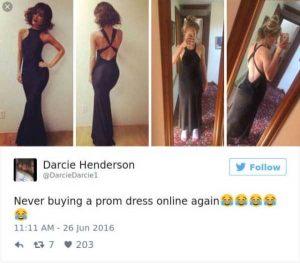 prom-dress-fails (42)