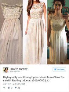 prom-dress-fails (6)