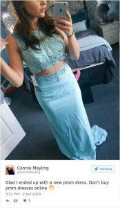 prom-dress-fails (8)