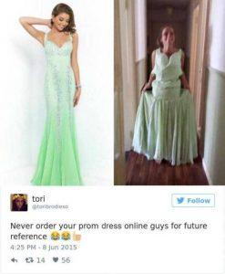 prom-dress-fails (9)