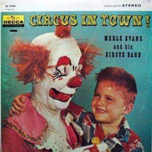 ridiculous-retro-album-covers (1)