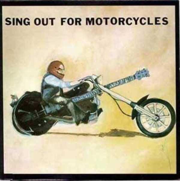 ridiculous-retro-album-covers (10)