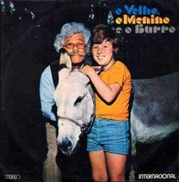 ridiculous-retro-album-covers (16)