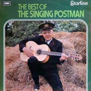 ridiculous-retro-album-covers (17)