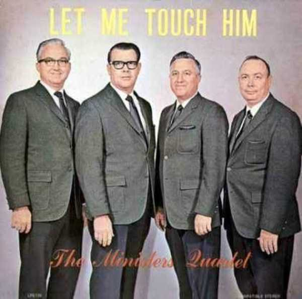 ridiculous-retro-album-covers (2)